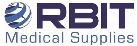 ORBIT MEDICAL SUPPLIES