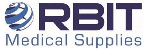 ORBIT MEDICAL SUPPLIES